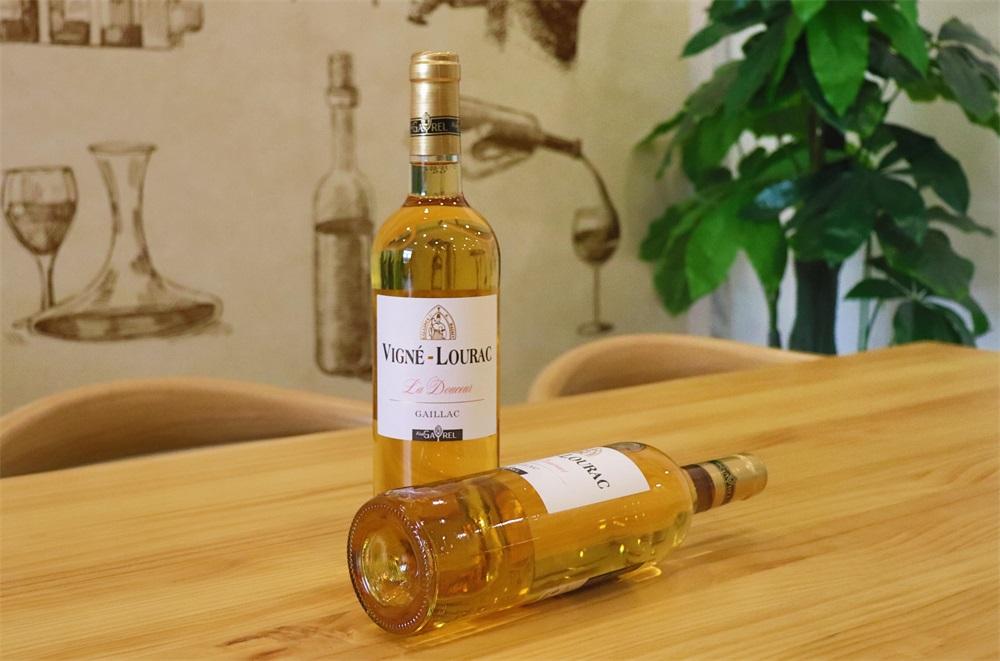 投资进口葡萄酒生意有没有钱赚