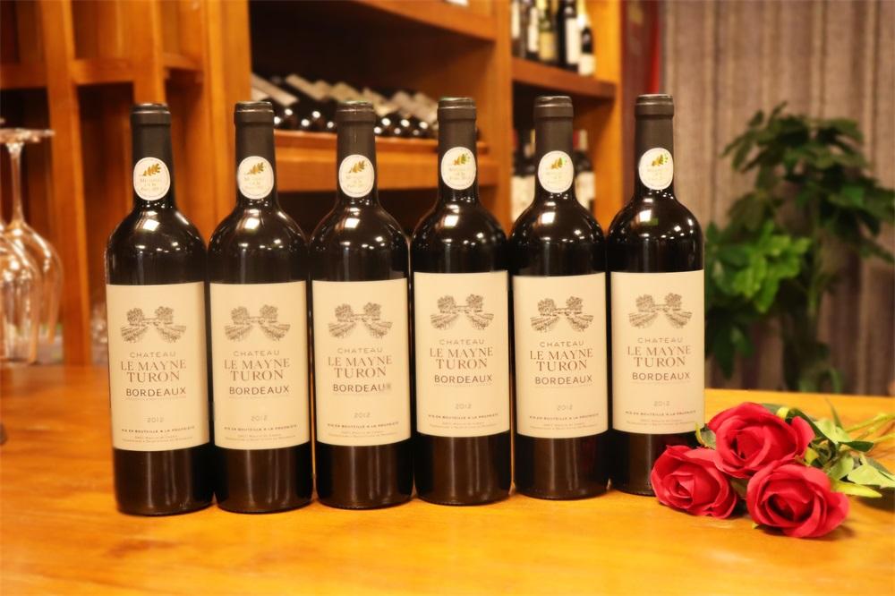 开个法国红酒代理店需要多少钱