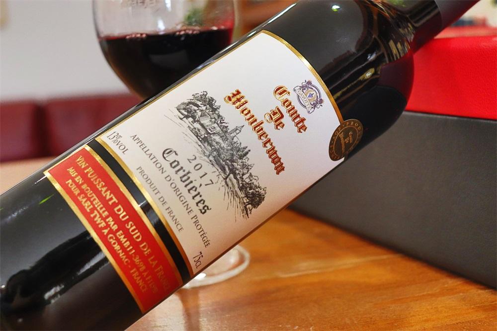 投资红酒代理生意有没有前景