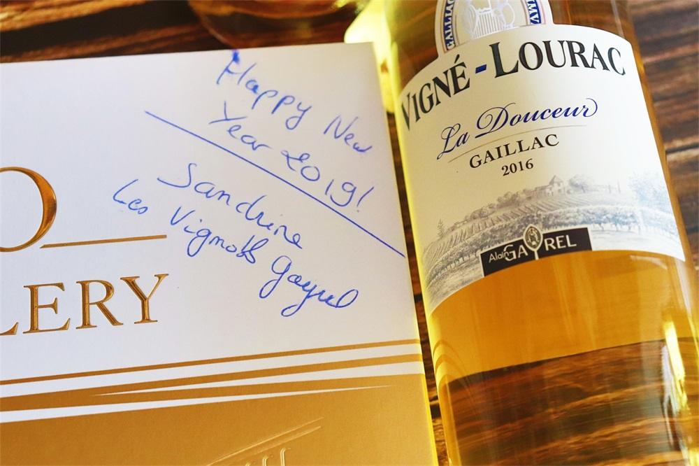 做法国葡萄酒生意要投入多少钱