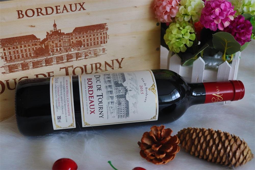 进口红酒代理生意的市场如何