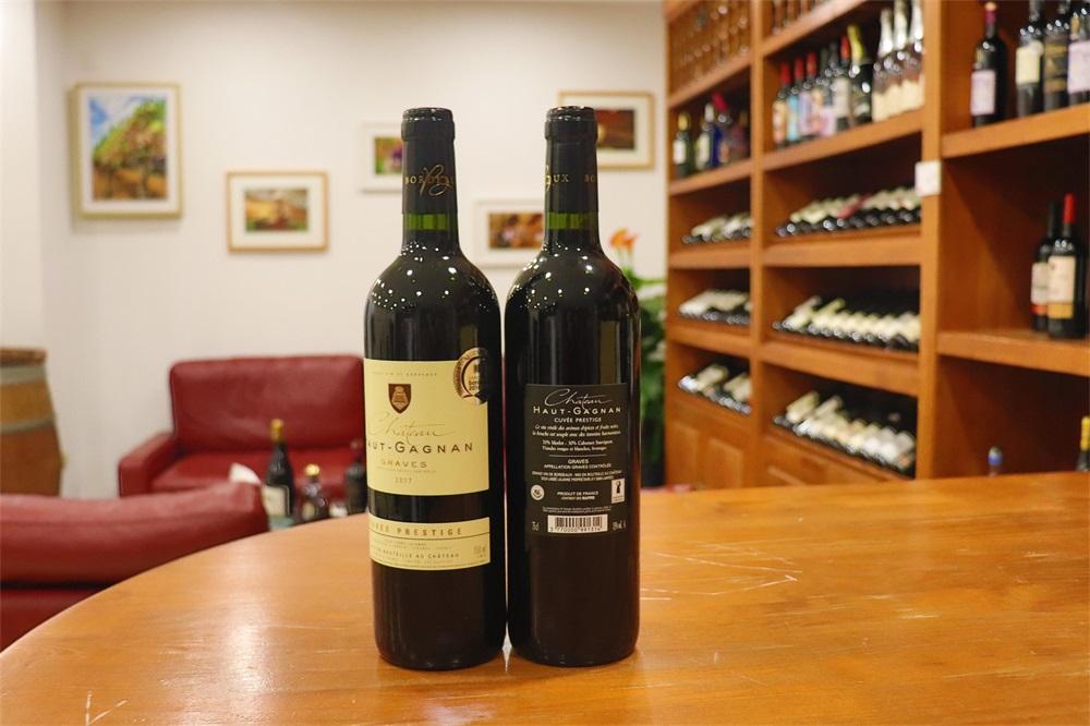 法国红酒加盟生意的利润好不好