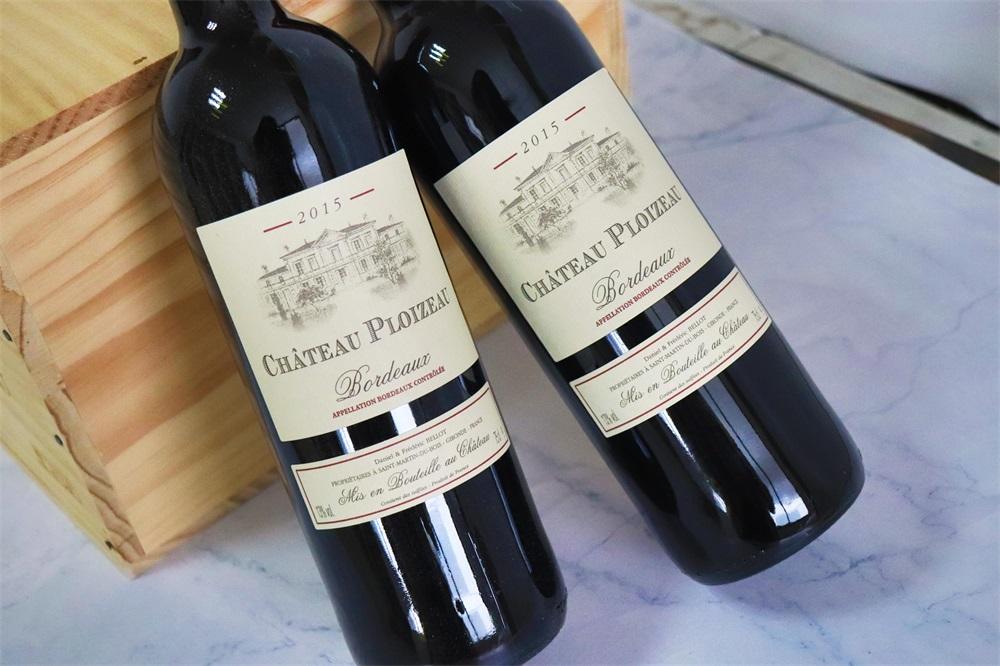 做法国红酒生意赚不赚钱