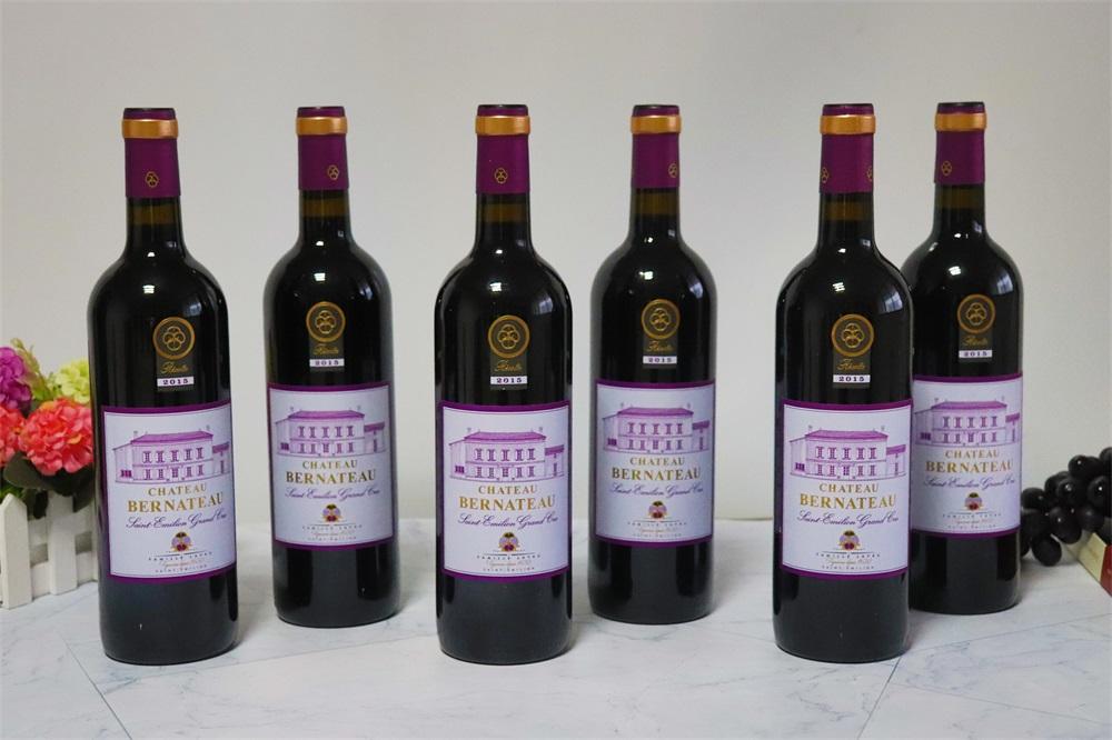 做红酒代理生意选择哪种货源好