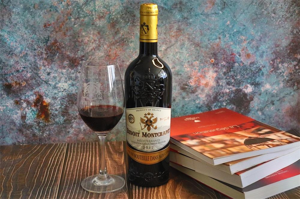 投资法国葡萄酒批发生意有没有市场