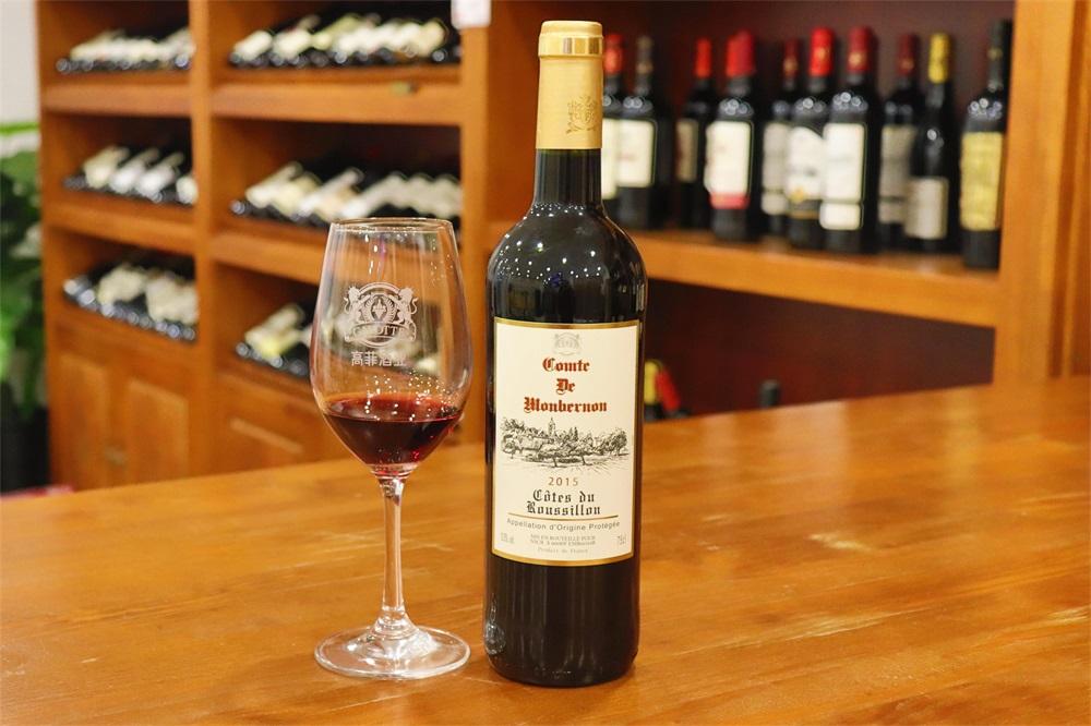 法国红酒生意怎样做赚钱