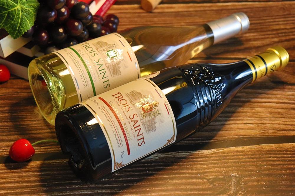 投资进口葡萄酒生意有没有利润