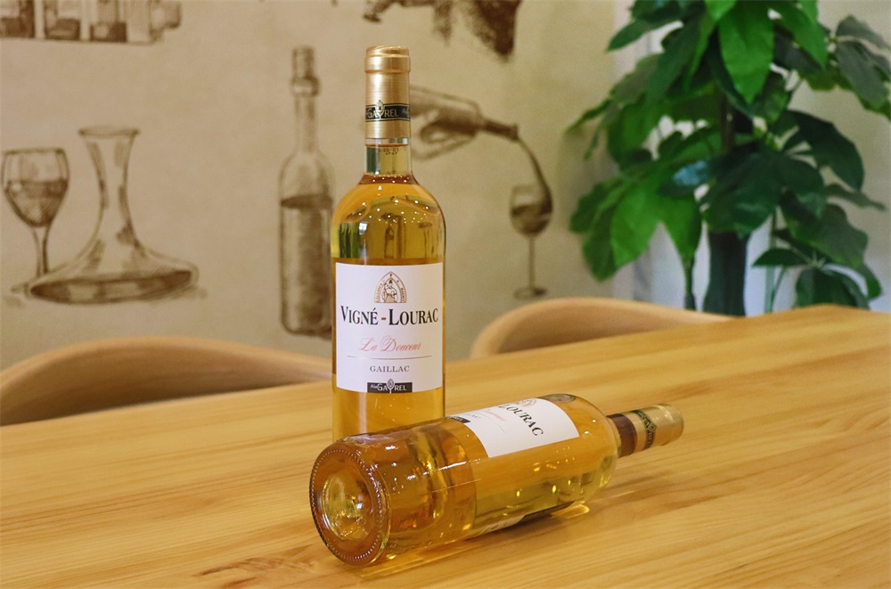 做葡萄酒代理生意需投入多少资金