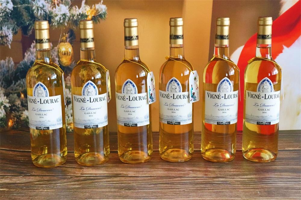 法国葡萄酒批发生意的发展空间如何