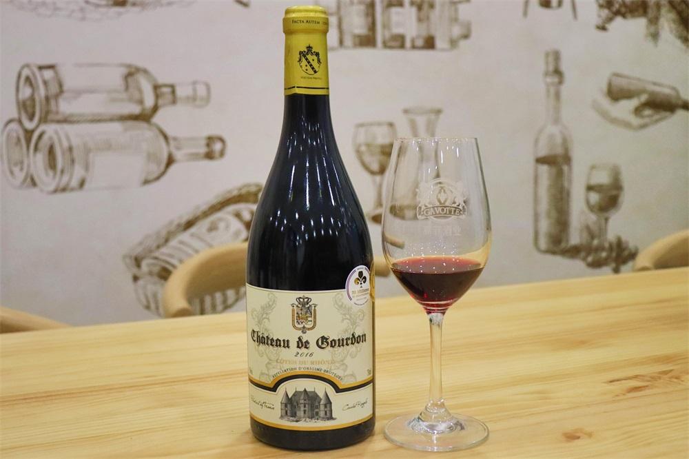 做进口葡萄酒加盟生意有没有发展