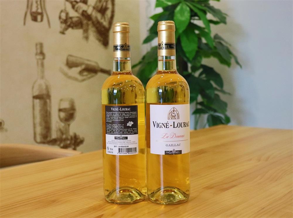 代理哪样的品牌做进口葡萄酒生意