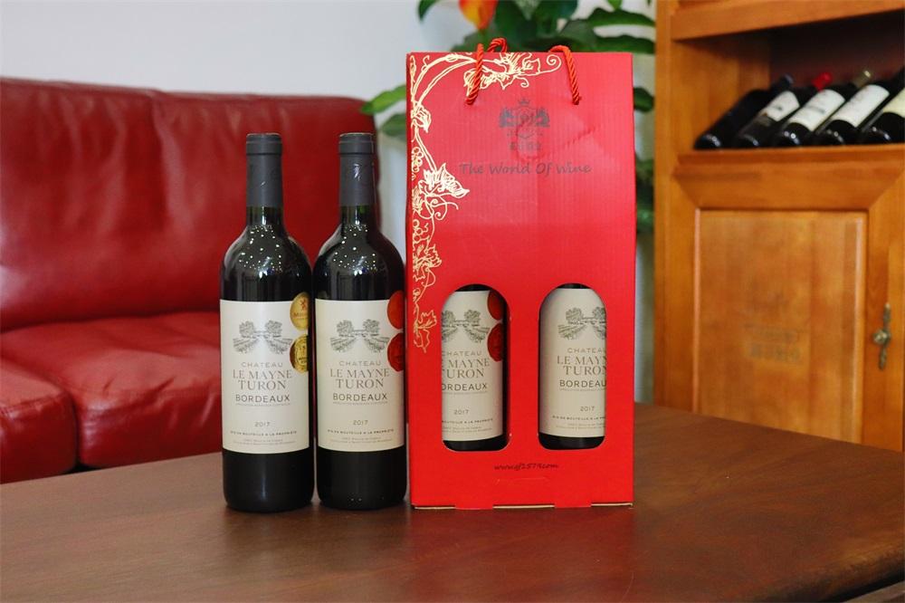 投资红酒加盟生意的利润空间怎样