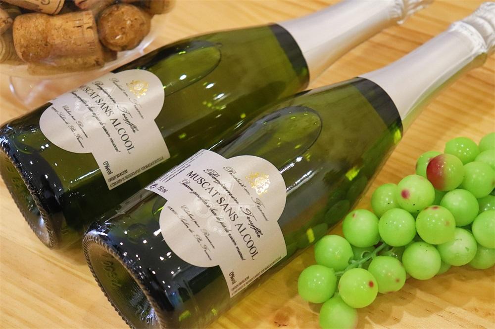法国红酒批发生意有没有市场