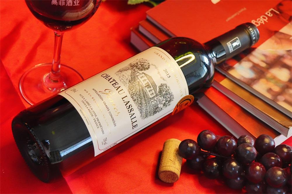 开个葡萄酒代理店要多少资金投入