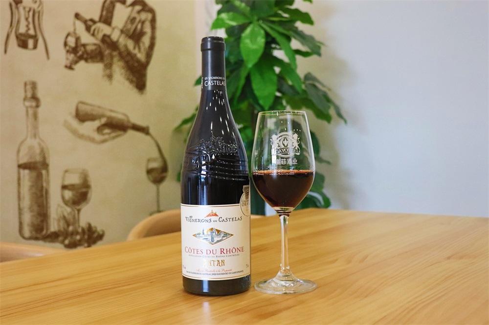 加盟哪种葡萄酒品牌做葡萄酒生意好