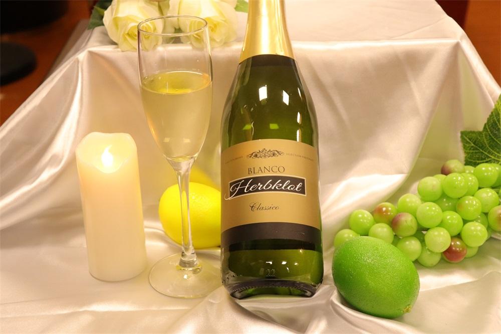 代理哪种品牌适合法国葡萄酒生意