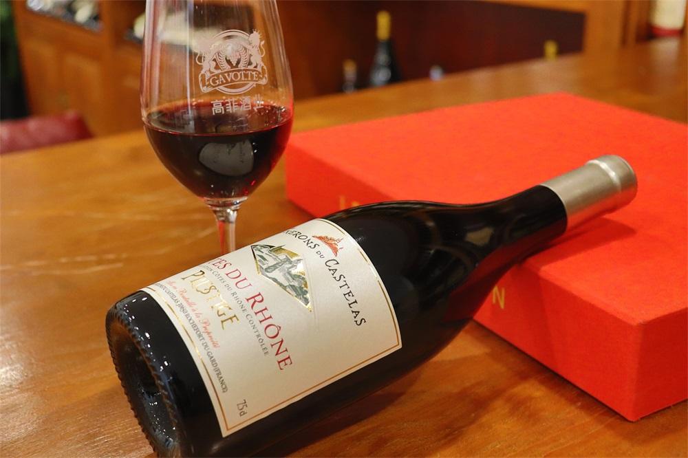 法国葡萄酒加盟生意有没有前景