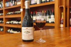 做进口葡萄酒生意的利润好不好