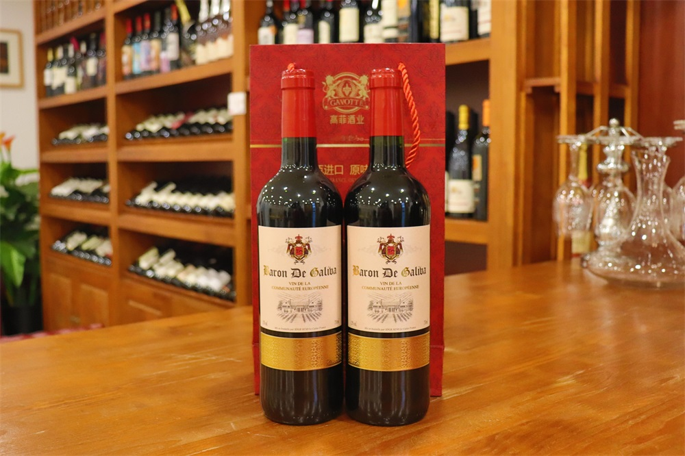 选择哪样的品牌发展进口葡萄酒生意好