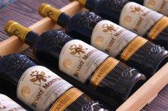 葡萄酒生意的利润怎样