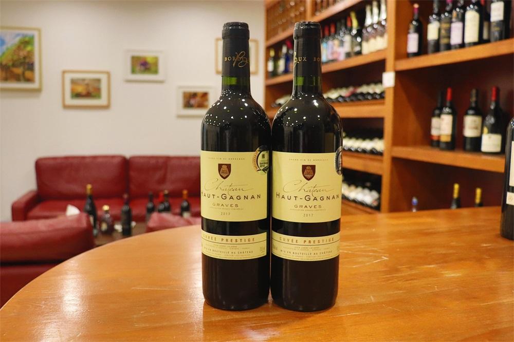 选择什么品牌发展葡萄酒加盟生意好