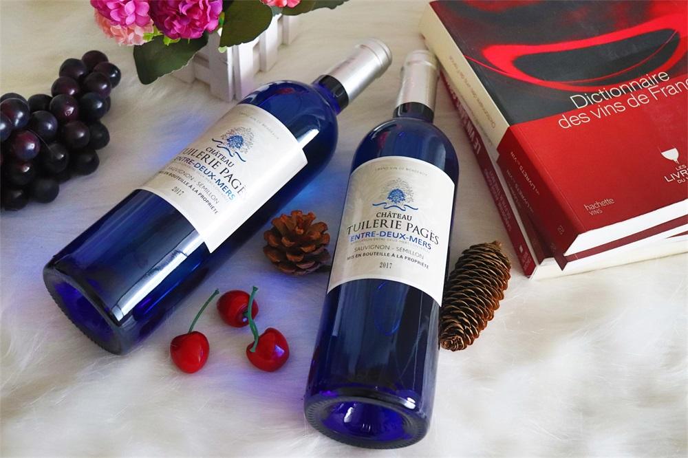 法国红酒代理生意需要预备多少钱