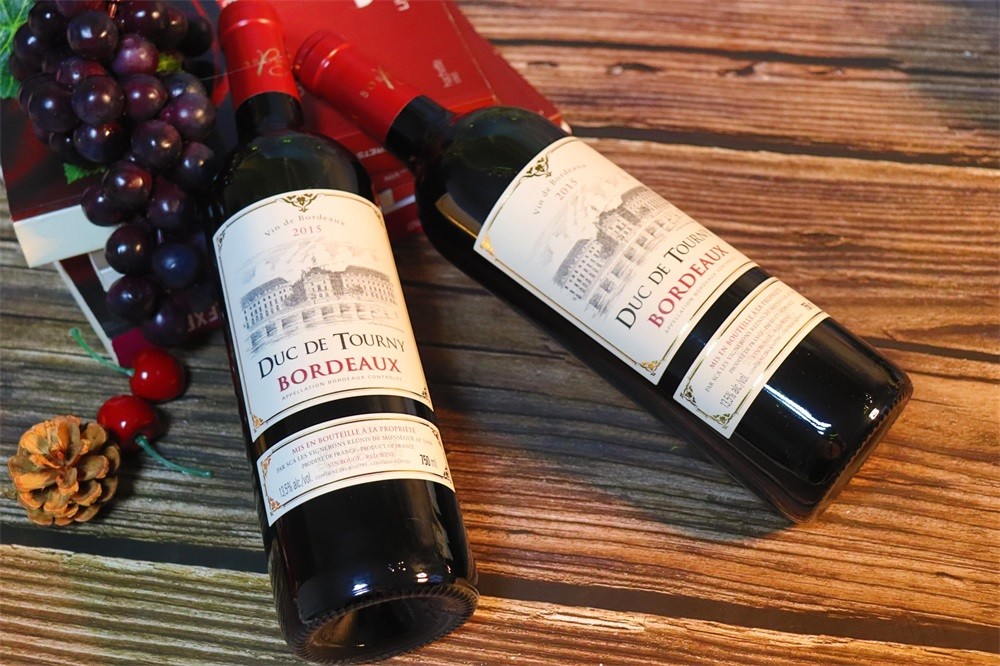 做法国红酒生意要花费多少钱