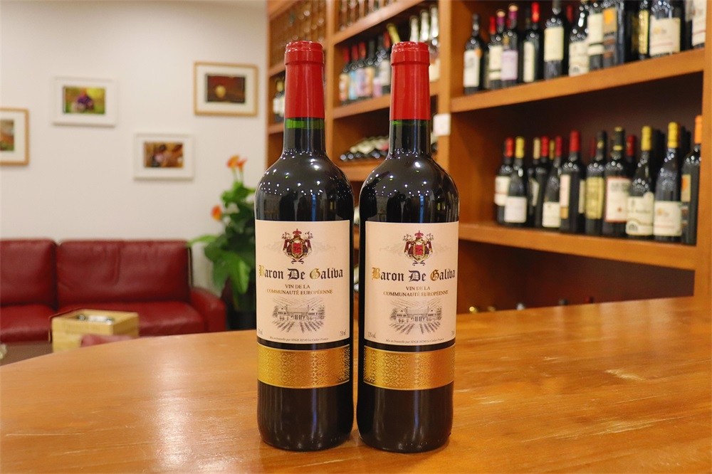 葡萄酒加盟生意的利润如何