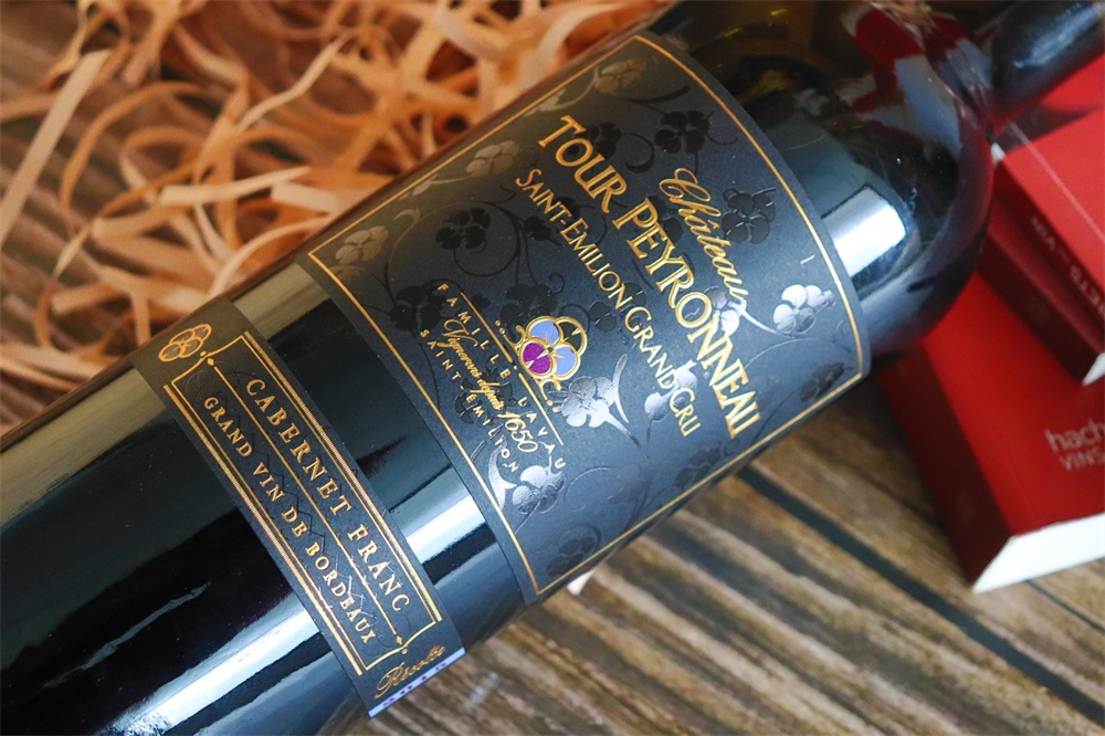 法国红酒批发生意的发展怎样