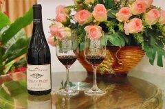 做葡萄酒生意的利润空间如何