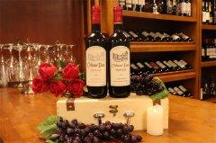 做进口红酒生意的市场怎样