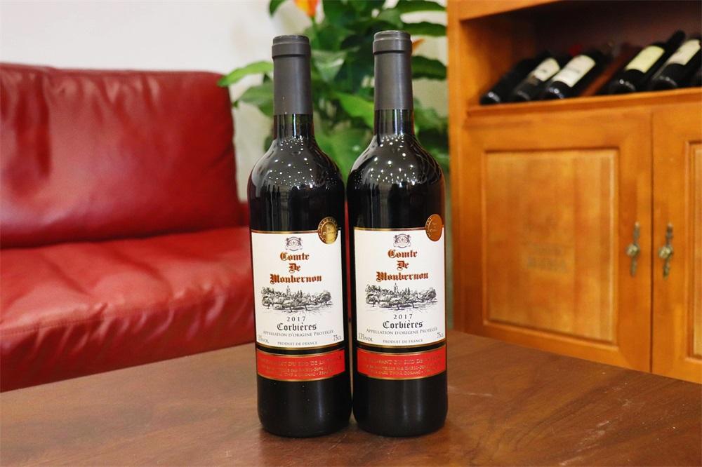 投资红酒生意需要多少资金成本