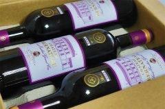 投资进口红酒生意的利润空间如何
