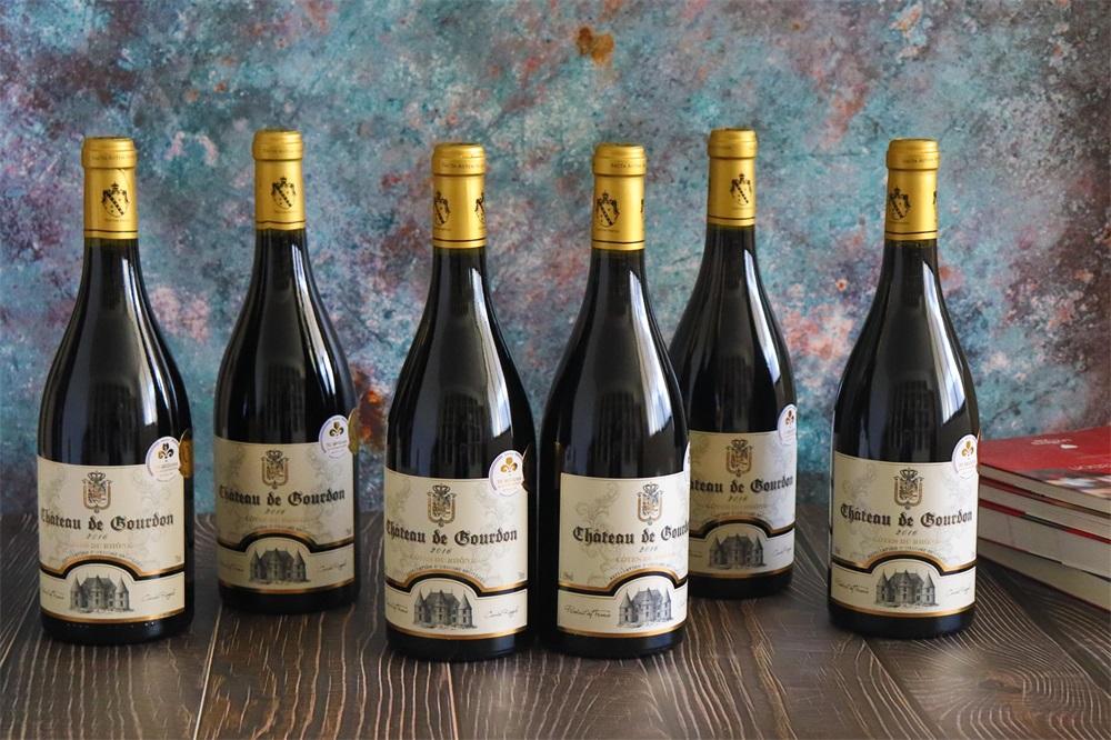 进口葡萄酒生意的利润好不好呢
