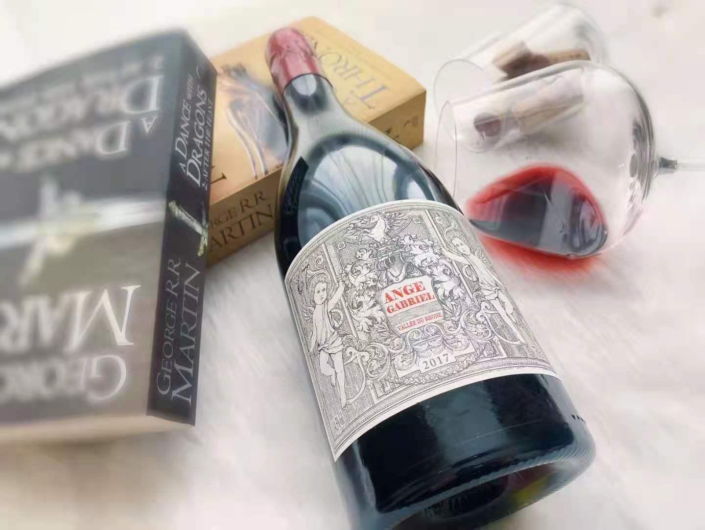 投资法国红酒代理生意要准备多少钱