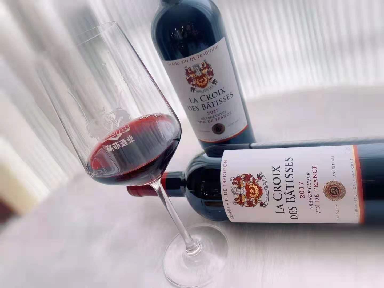 代理什么样的品牌做进口葡萄酒生意
