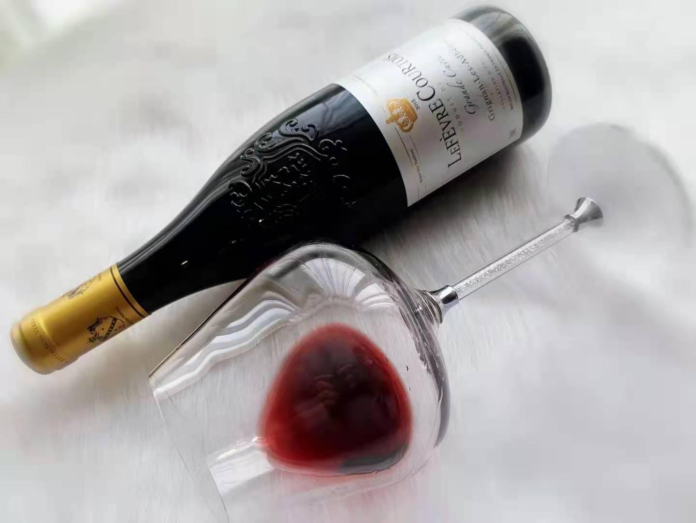 进口葡萄酒生意怎样经营赚钱