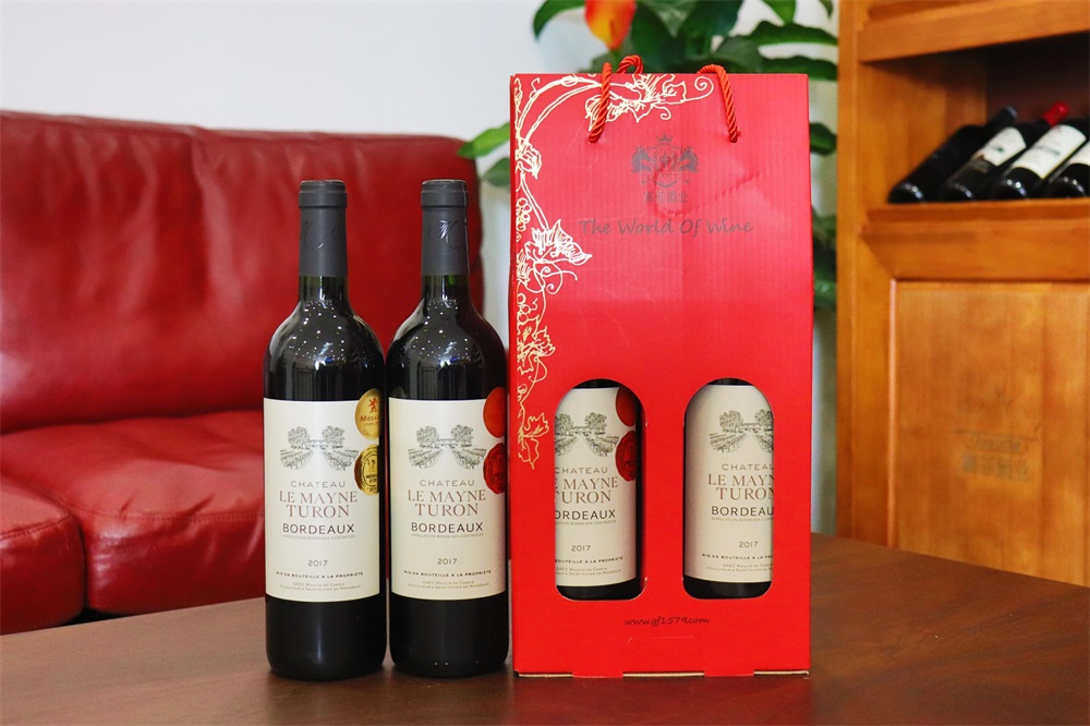 做葡萄酒加盟有哪些条件