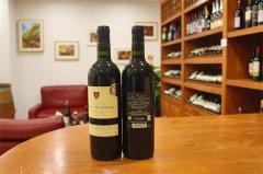 进口葡萄酒生意利润如何