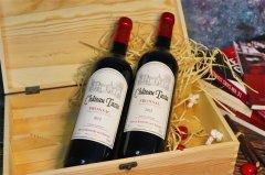 做法国红酒招商生意怎样选择品牌